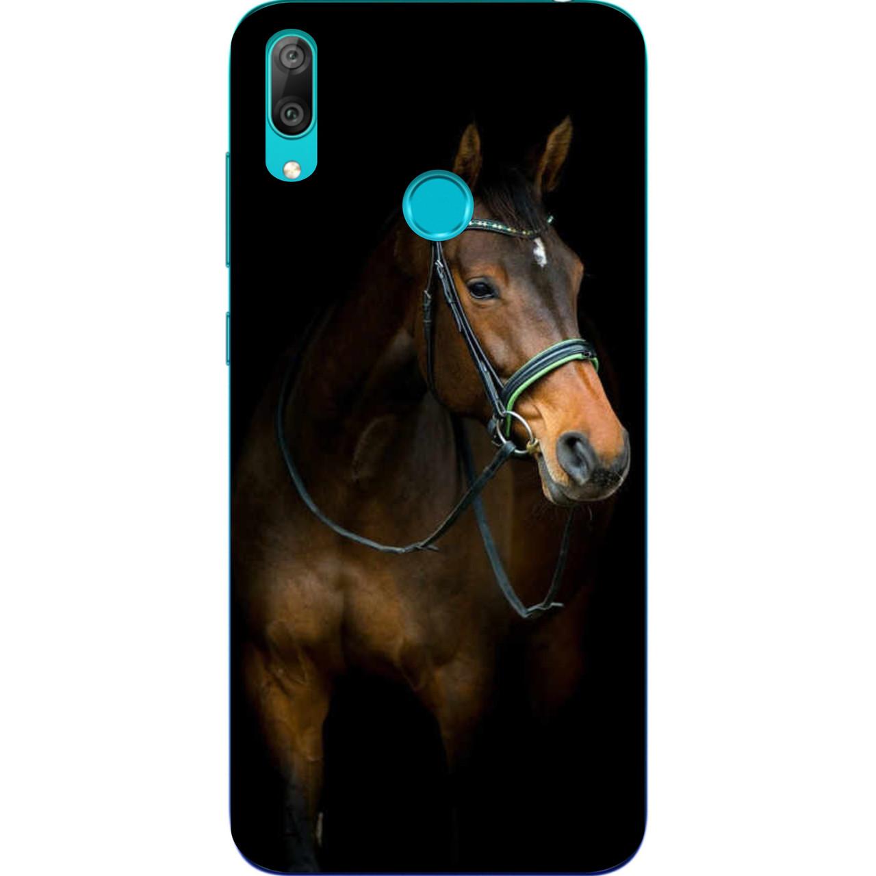 эскиз чехлы на телефон с картинкой коня шортики обычно