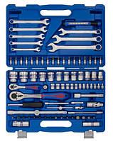 Универсальный набор инструментов 83 ед.