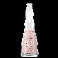 Лак для нігтів Flormar CC (Correct & Conceal)003 11 мл (2739203)
