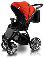 Дитяча прогулянкова коляска Bexa IX Sport, фото 1