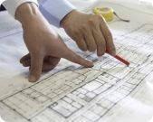 Проектування електропостачання промислових та житлових об'єктів 6 - 330 кВ