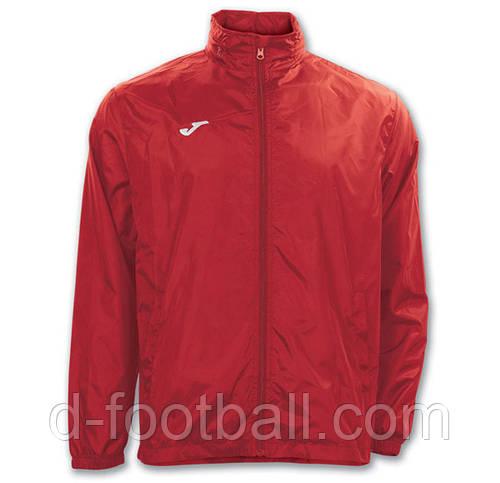 0d02ca9a Ветровки купить, цены в интернет-магазине спортивной экипировки и  футбольной атрибутики — «D-Football» - Страница 2