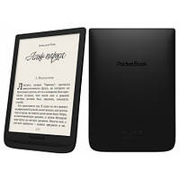 Pocketbook 740 Black