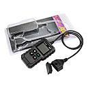 Автосканер диагностический LAUNCH Creader 3001 (OBD2/EOBD+CAN), фото 4
