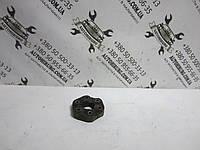Эластичная карданная муфта bmw E60/E61 5-series, фото 1