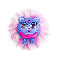 Интерактивная игрушка Tiny Furries – ПУШИСТИК РУБИ   83690-RU