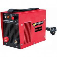Инверторный сварочный аппарат Forte NBC-250