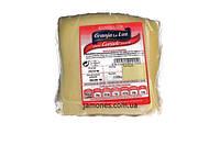 Сыр выдержанный из смешанного молока Гранья ля Люз