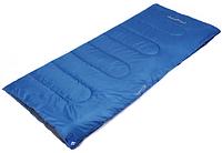 Спальные и бивачные мешки