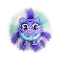 Интерактивная игрушка Tiny Furries – ПУШИСТИК ВИВИАН  83690-VI