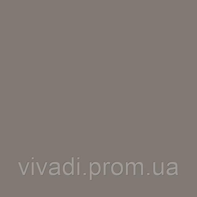 Вінілова плитка Jazz Grey 1240