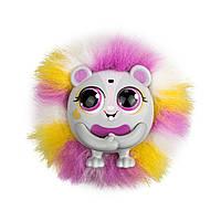 Интерактивная игрушка Tiny Furries –ПУШИСТИК ВЕНДИ  83690-WE