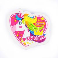 "Ластик ""Magic unicorn"" 560419 1 Вересня"
