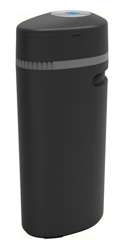 Фильтр обезжелезивания и умягчения воды Atoll Excellence B-45MO
