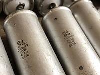 Конденсатор ФТ-3     0.22мкФ 600В 10%, фото 1