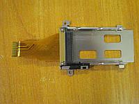 Слот под экспресс карту (ExpressCard) DELL Latitude E6230