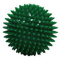 М'яч масажний Ridni Relax Ø9 см
