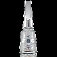 Лак для нігтів Flormar Glitter GL11 Glitter Touch 11 мл (2739031)