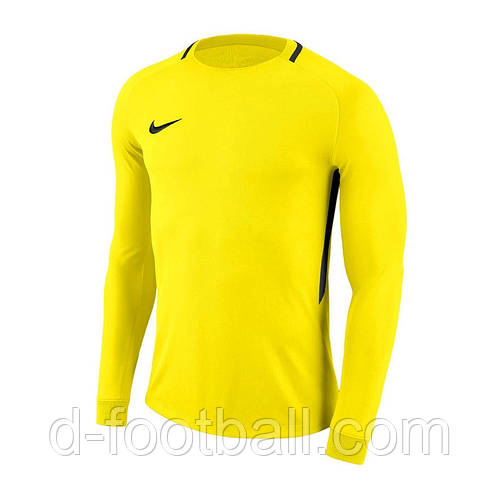 821f0d82 Товары для футбольного вратаря Nike цена, купить в интернет-магазине —  «D-Football» (Украина) - Страница 2