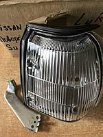 Поворотник (указатель поворота) правый Nissan B12/N13 1986 - 1990