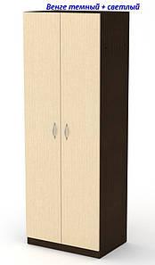 Шкаф для одежды Шкаф - 1