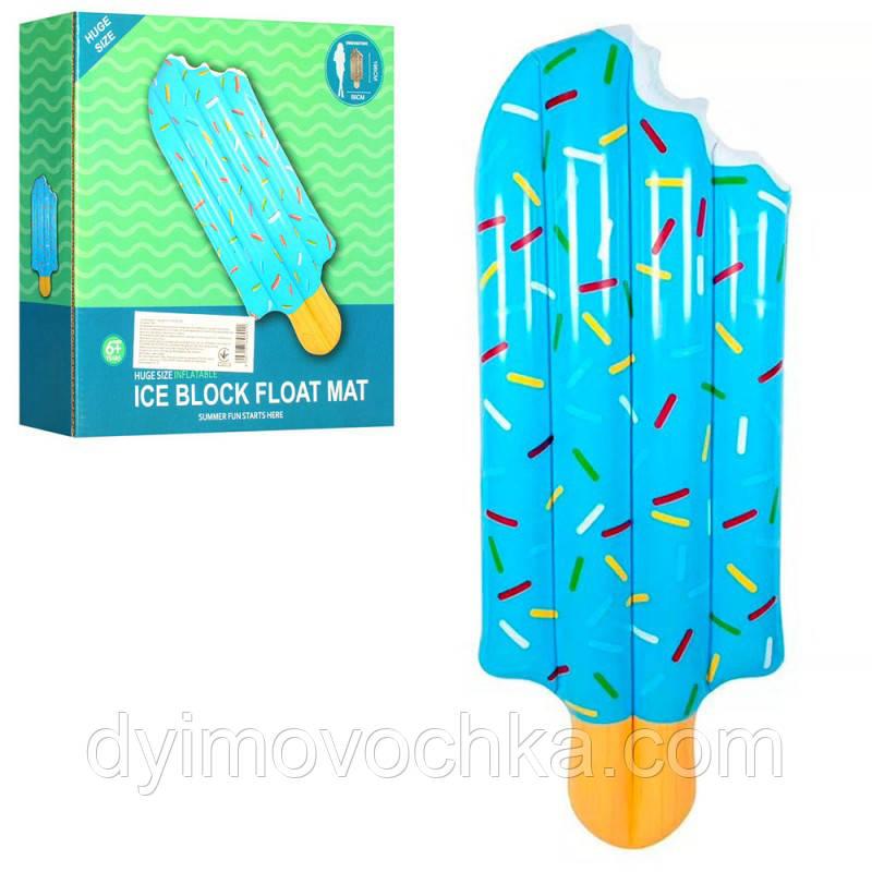 Плотик MSW 036, мороженое, 86-196см