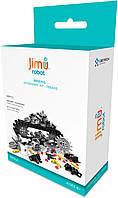 Treads, набор аксессуаров для роботов Jimu, Ubtech (JRATK-01)