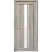 """Двери межкомнатные """"Марти"""" со стеклом (ТМ Новый стиль), фото 1"""