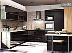 Кухня Миромарк Бьянка, фото 5