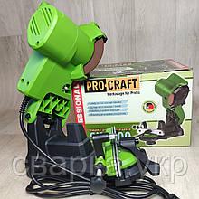 Станок для заточки цепей бензопил ProCraft SK-1000
