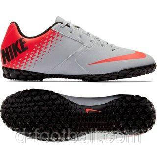 c4ede8f9 Футбольные сороконожки Nike BombaX TF 826486-006, цена 1 380 грн ...