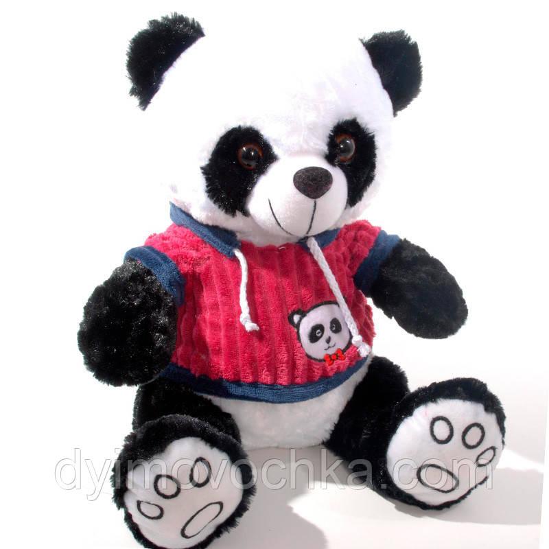 Мягкая игрушка Мишка 036