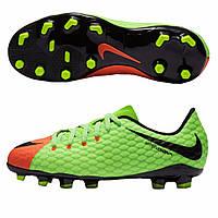 c1645ecd Детские футбольные бутсы Nike Hypervenom в Полтаве. Сравнить цены ...