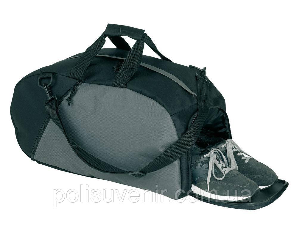Невелика спортивна сумка Релакс