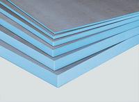 Плита строительная (базовая) WEDI 2600 х 600 х 30 мм.