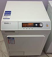 Miele T4888C Сушильная машина на 7 кг сушка для белья б/у Германия