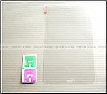 Защитное закаленное стекло PAJ для Xiaomi Mi pad 4 Plus (10.1) 0.3 мм 9H водостойкое (anti oil coating), фото 4