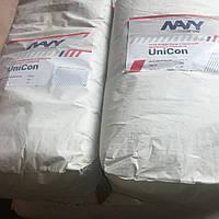 Захисне покриття Навікон Юнікон (25кг)