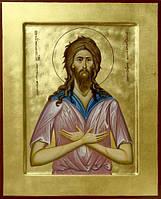 30 Марта - День Памяти Преподобного Алексея