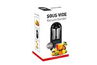 Вакуумный блендер SOUS VIDE  молекулярная кухня