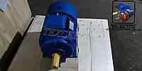 Электродвигатели 22 кВт 3000 об/мин АИР180S2, фото 1