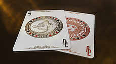 Карты игральные | Bicycle Syndicate Playing Cards, фото 3