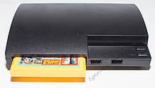 Приставка Денді (PS-3, +16 ігор)