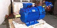 Электродвигатели  АИР180М2 30 кВт 3000 об/мин ІМ 1081