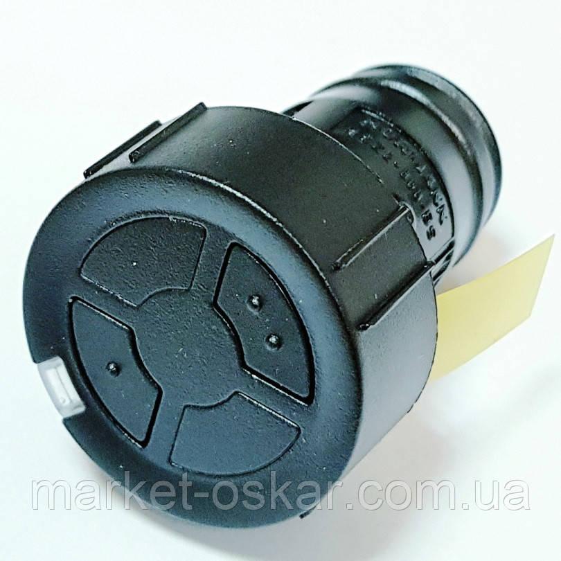 купить пульт Hormann Hsz 2 Bs продажа 1 596 грн в киеве пульты для ворот шлагбаумов и автоматики Hormann от официального дилера в украине