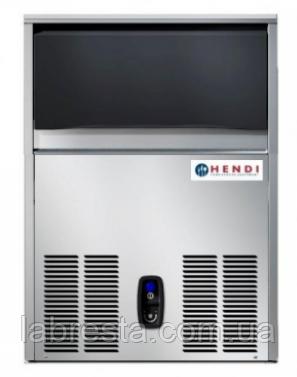 ЛьдогенераторHendi 271971 (20 кг/добу)