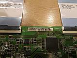 T-con HV320FHBN1044-97712400W07XU1Y1984, фото 2