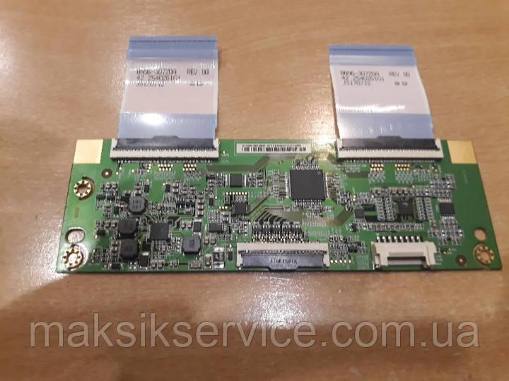 T-con HV320FHBN1044-97712400W07XU1Y1984