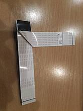 Шлейф BN96-43790D для телевизора Samsung  UE32M5000AK