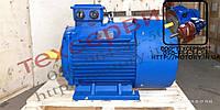 Электродвигатели общепромышленные АИР250S2 75 кВт 3000 об/мин ІМ 1081  , фото 1